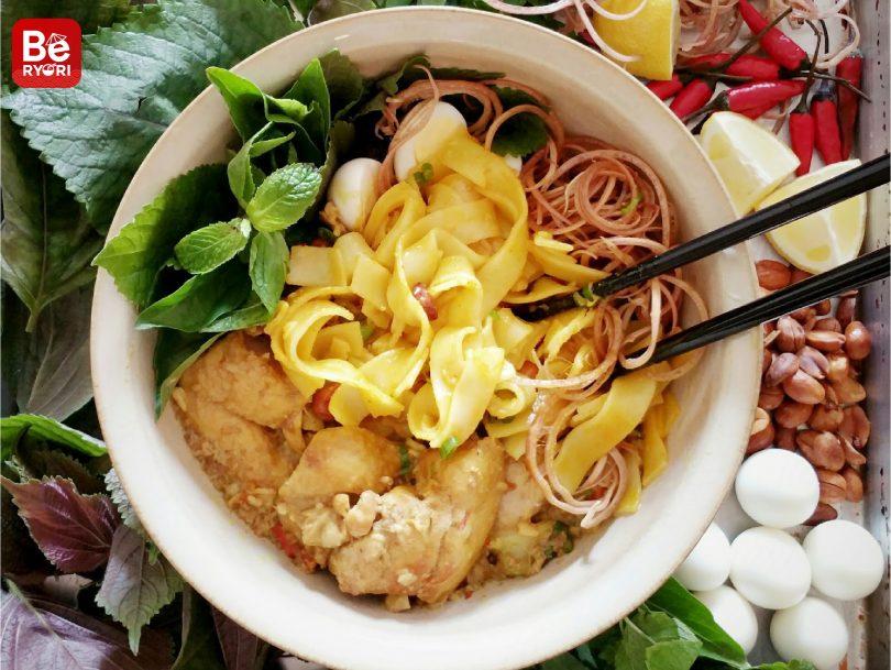 Mi-Quang3