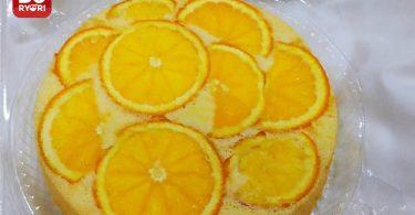 オレンジ・ケーキ-10